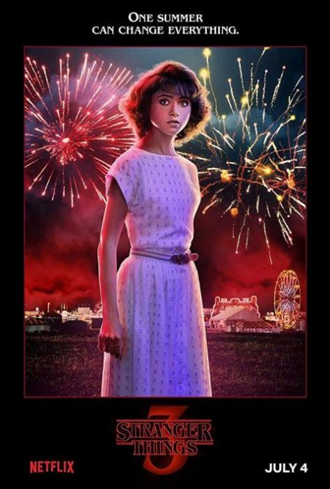 television posters, promotional posters, stranger things, stranger things posters