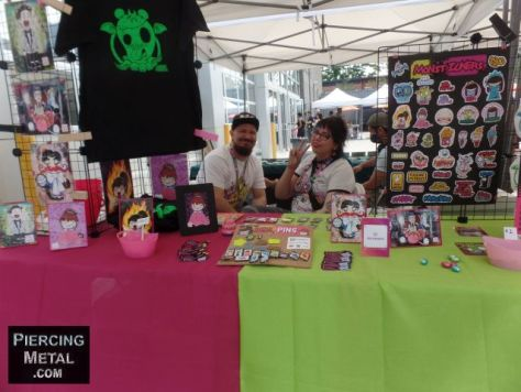 five points festival, five points festival 2019, photos from five points festival 2019
