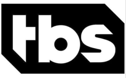 "TBS Presents: ""Snowpiercer"" Official Trailer"