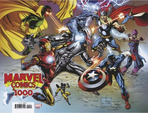 comic book covers, marvel comics, marvel entertainment