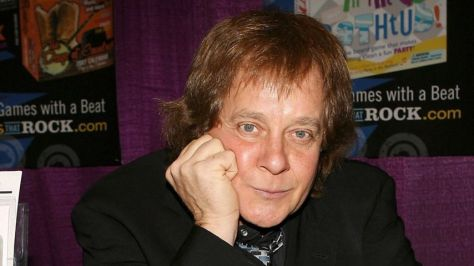 eddie money, david allocca photography
