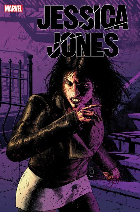 comic book covers, marvel comics, marvel entertainment, jessica jones