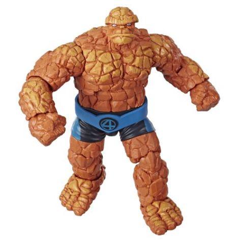 hasbro, hasbro toys, marvel legends series, marvel action figures