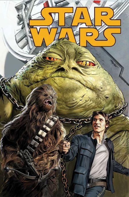 comic book covers, marvel comics, marvel entertainment, star wars, star wars comics