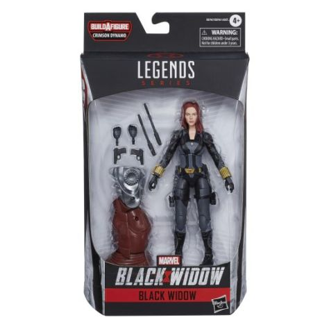 hasbro toys, marvel legends series, marvel legends series action figures, marvel legends black widow series, hasbro action figures, marvel comics action figures