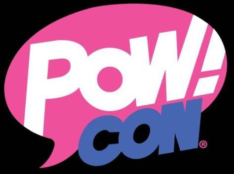 pow con logo