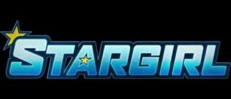 stargirl tv logo