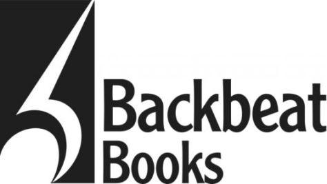 backbeat books logo