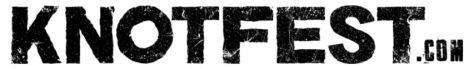 knotfest dotcom logo