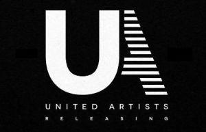 united artists releasing logo