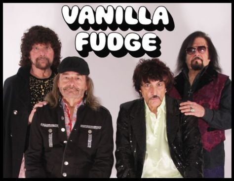 vanilla fudge, vanilla fudge photos, victoria smith photographer