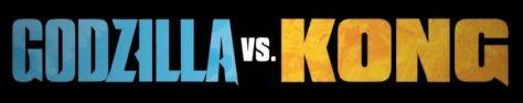 godzilla vs kong film logo