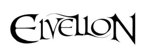 elvellon, elvellon logo, napalm records artist roster