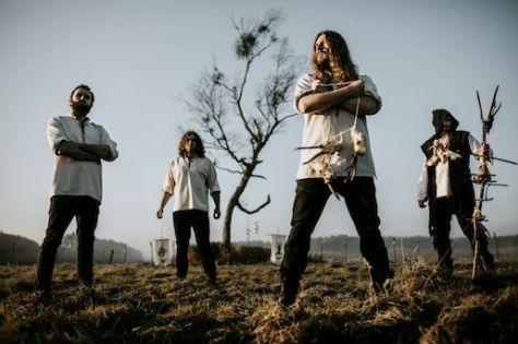varmia band photo, m-theory audio artists