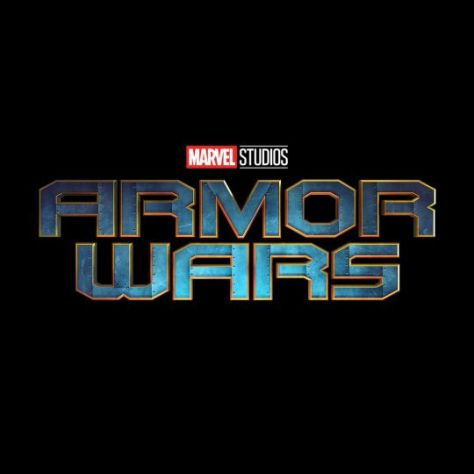 armor wars, marvel studios