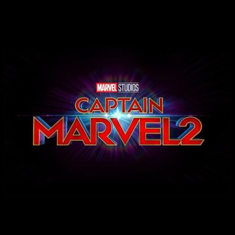 captain marvel 2, marvel studios