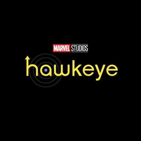 hawkeye, marvel studios