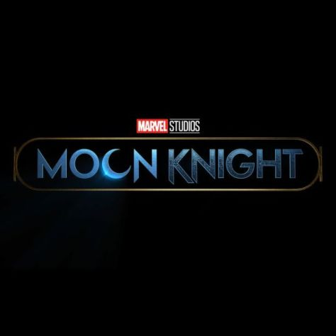 moon knight, marvel studios