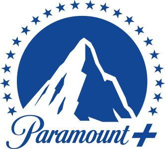 "Paramount+ Presents: ""Star Trek: Picard"" S2 Teaser Clip"