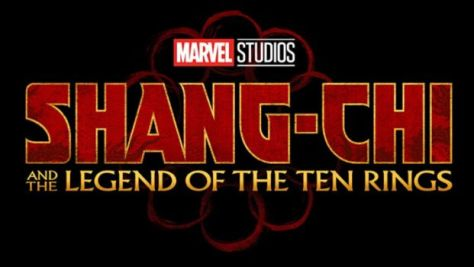movie logos, marvel studios, shang-chi and the legend of the ten rings film logo