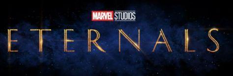 movie logos, marvel studios, eternals, eternals movie logo