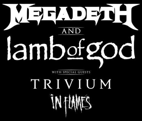 metal tour of the year logo
