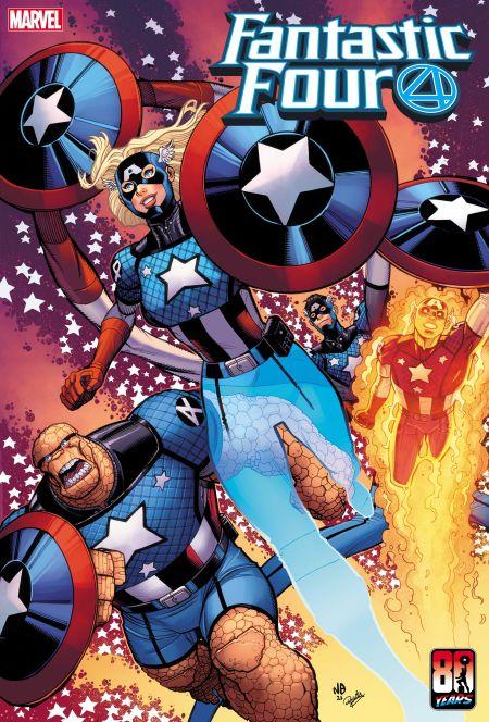 comic book covers, marvel comics, marvel entertainment, marvel comics variant covers