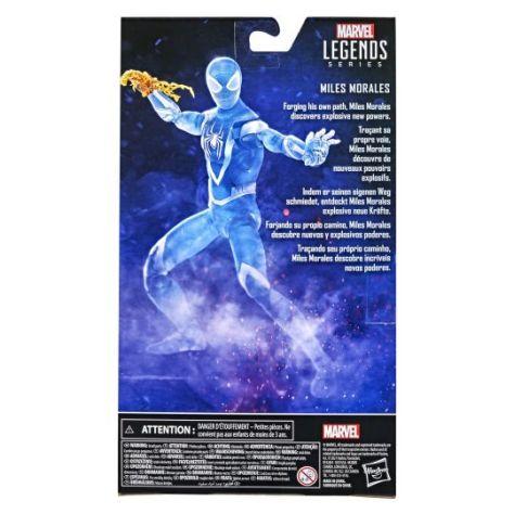 action figure photos, hasbro, hasbro toys, marvel legends series