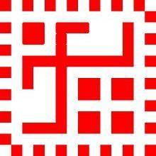 Symbol of Jumis