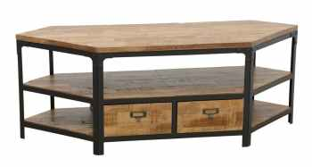 meubles tv d angle une grande variete