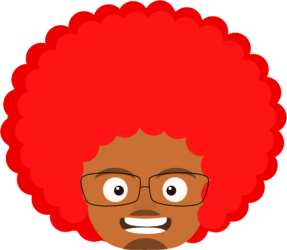 Red Afro Games