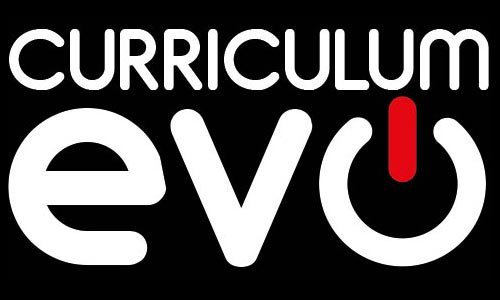 Curriculum EVO - logo