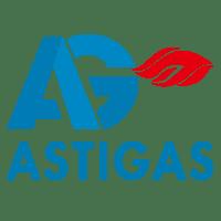 Astigas - sviluppato da paologaveglio.it
