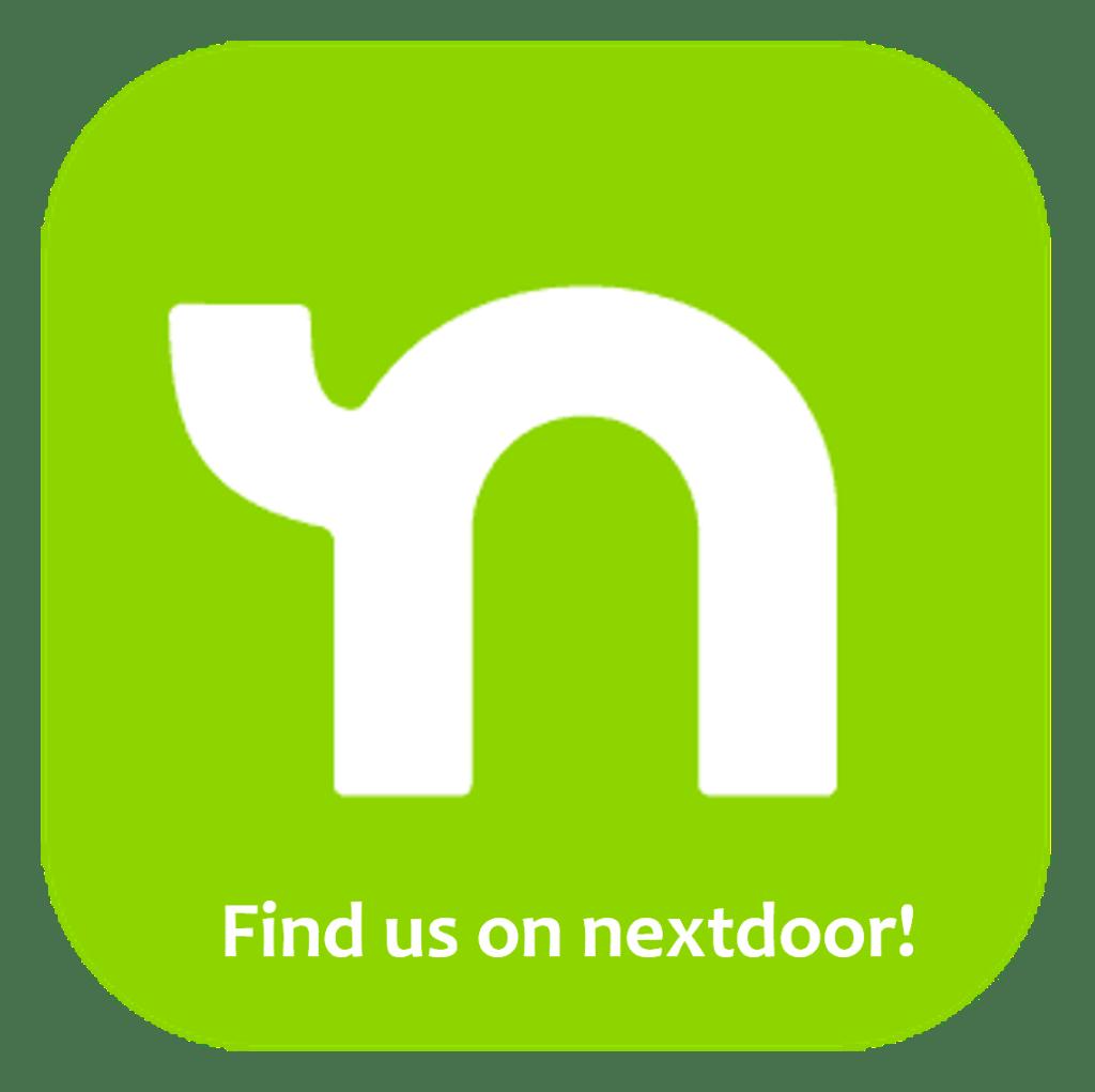 Pierpont Painting Nextdoor