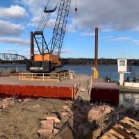 Crane and tugboat_2.5.21
