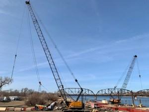 Construction site 3.4.21