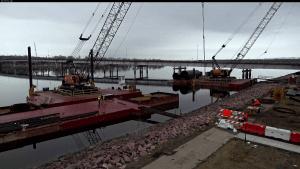 Construction site2_3.17.21