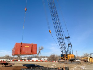 rane moving pontoon_2.19.21
