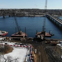 Overview of barges_3.12.21