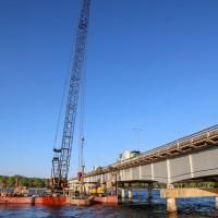 Crane and bridge_5.18.21