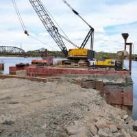 Excavation barge_5.13.21