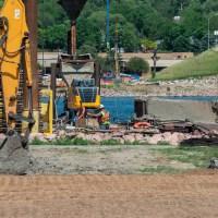 Construction site_6.11.21