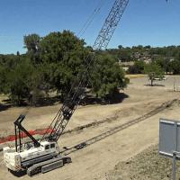 Crane on Pierre side_6.22.21