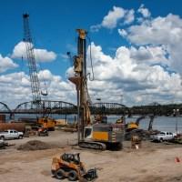 Fort Pierre Construction site_6.27.21