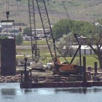 Tugboat pushing barge1_6.9.21
