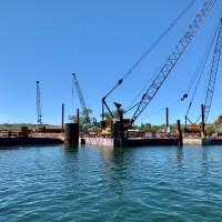 construction site_6.1.21