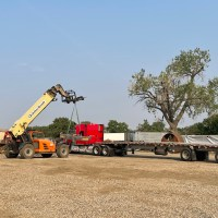 Forklift moving equipment_7.27.21