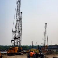 Fort Pierre construction site2_8.5.21