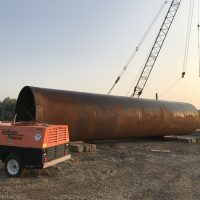 Permanent casing for bent 3_8.23.21