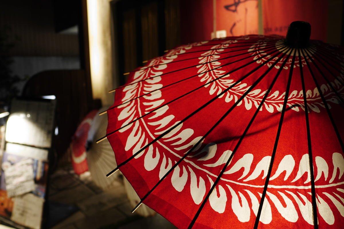 京都 三条木屋町